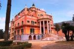 Tour tra le ville del '700 a Palermo Così si riscopre la Piana dei Colli