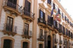 Province, addio in Sicilia: oggi è l'ultimo giorno