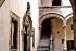 Musei siciliani restano chiusi di domenica e nei festivi