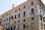 Palermo, sì del Consiglio al registro delle coppie di fatto