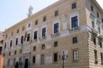 Palermo senza politica