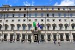 """""""Appalti irregolari"""" per Palazzo Chigi, ai domiciliari Bisignani e Ragusa"""
