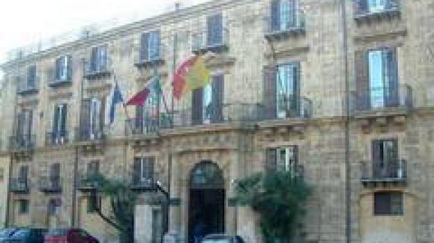Sicilia, Economia