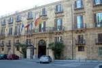 Centro storico di Castelvetrano, dalla Regione contributi ai commercianti