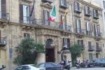 Scuola a Vittoria, sicurezza negli istituti: tre progetti alla Regione