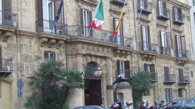 Sicilia, Analisi e commenti