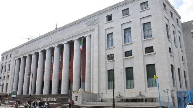 Palermo, falso allarme bomba davanti alle Poste di via Roma