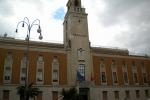 La Provincia di Enna chiude i battenti Dopo 87 anni lunedì l'ultimo Consiglio