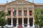 Arrivano 18 milioni: boccata d'ossigeno per Palazzo Zanca