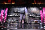 "Sanremo, il palco dell'Ariston e la scala ""transformer"""