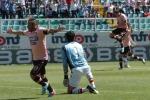 Palermo, non riesce il tris: il Bologna ferma la rincorsa dei rosa