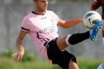 Vince l'Inter, la Primavera del Palermo eliminata