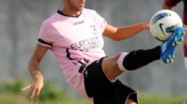 Sicilia, Calcio