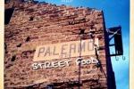 Palermo, il cibo di strada in una guida