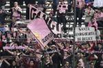 Il Palermo vince anche a Latina Ma l'Empoli rimanda la festa
