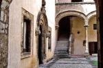 Palermo, pochi dipendenti e il museo Abatellis rimane aperto a metà