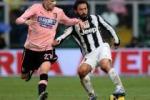 Le pagelle della sfida contro la Juventus