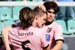 Segnali di vita per il Palermo: i tifosi sognano il miracolo
