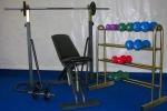 Voglia di fitness in autunno Parola d'ordine: allenarsi in gruppo