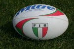Torna in campo il Palermo Rugby