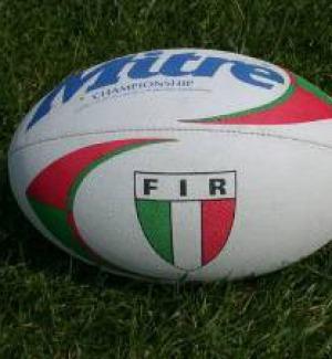 Ragusa, oltre 1 milione di euro per la riqualificazione del campo di rugby
