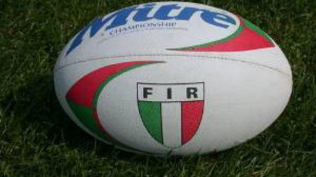 campo di rugby, Ragusa, Sport