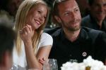 """Chris Martin, anche separati """"tra me e Gwyneth c'è molto amore"""""""
