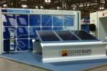 Pensiline solari, azienda ragusana conquista gli arabi