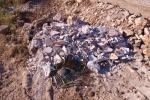 Portopalo, Legambiente: misteriosi lavori a Pantanelli