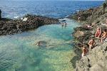 Pantelleria ora guarda alla Polonia Operatori interessati ad investire