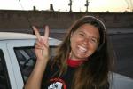 Primarie M5S, in Sicilia la più votata è Paola Sobbrio