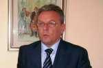Accordo Regione- Anci: più fondi ai comuni