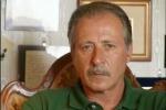 Borsellino, i tre poliziotti non rispondono ai pm di Messina