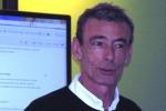 Reale: «Nel 2014 gli stipendi al Corfilac saranno garantiti»