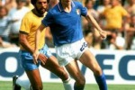 Nazionale, col Brasile non si vince dal Mundial '82