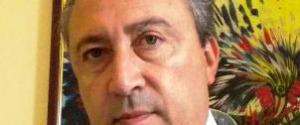 Dall'Mpa al Pd: chi è l'ex deputato Paolo Ruggirello, arrestato per mafia