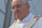 """Siria, il Clarin: """"Telefonata del Papa ad Assad"""" ma dal Vaticano smentiscono"""