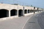 """Il destino del parcheggio """"Talete"""" a Siracusa: """"L'area va restituita alla città"""""""