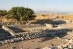 Valle dei templi, passeggiata archeologica: la strada verrà modificata