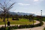 Palermo, sigilli al Parco Cassarà: riunione tecnica al Comune