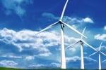 Cattolica, presunti reati ambientali: sequestrato un mini parco eolico