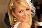 Los Angeles, Paris Hilton nei guai: arrestata per droga
