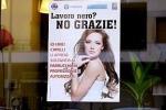 """Palermo, i parrucchieri: """"Danneggiati dagli abusivi"""""""