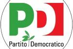 Pd, in Sicilia scatta la corsa all'assemblea nazionale