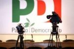 """Pd, i renziani alla vigilia della Direzione: """"Niente fiducia a governo di Salvini o Di Maio"""""""