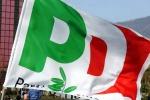 Pd, in Sicilia i comitati civici della mozione Richetti