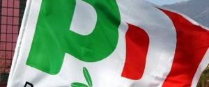 """""""Partigiani del Pd"""", primo incontro il 25 febbraio a Palermo"""