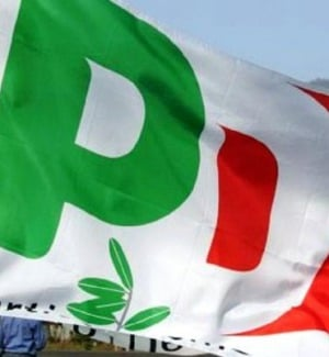 """Pd ad Enna, tutti i """"dissidenti"""" rientrano nel partito"""