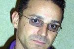Omicidio Ficarazzi, spunta la pista passionale
