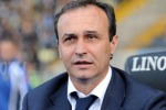 Serie B, il Pescara vola: battuto anche il Padova
